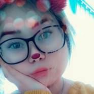 evamunteanu5's profile photo