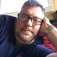 kingwilbeck3's profile photo
