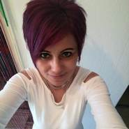 anitab93's profile photo