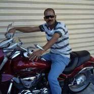 eklapeer's profile photo
