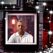 deanl961's profile photo