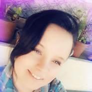 agoston_szabrina's profile photo
