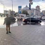 Murat_kiev's profile photo