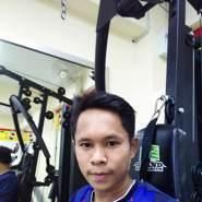 sarawut19t's profile photo