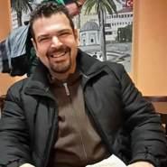 Iordanis_'s profile photo