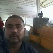 alanq906's profile photo