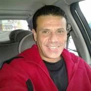 ericbaez's profile photo