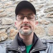 denist102's profile photo