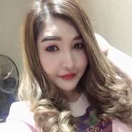 user_ajmez7065's profile photo