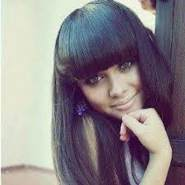 songulmemedli431's profile photo