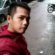 hendrop44's profile photo