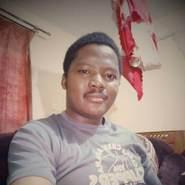 morrisndichu's profile photo