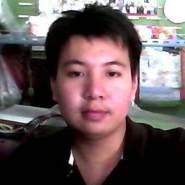 konkoybig's profile photo