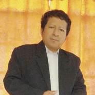 felixmarcosanchundia's profile photo