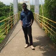 mauritorrez's profile photo