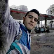 tarikb216's profile photo