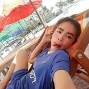jannyj13's profile photo