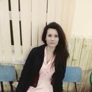 Zina280399's profile photo