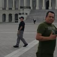 lopezvalenzuelabarto's profile photo