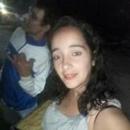 laura05f's profile photo