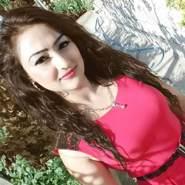 baharsuleyman's profile photo