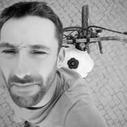 sap368's profile photo