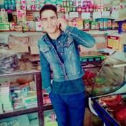ramizq13's profile photo