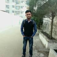 safkatw's profile photo