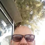 mehdio12's profile photo