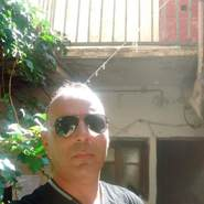 mohamedg1824's profile photo