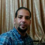 khaledo44's profile photo