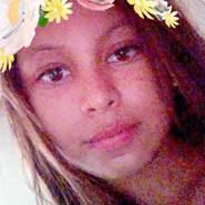 cristinav145's profile photo