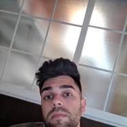 baltasarrangel93's profile photo