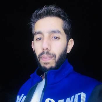 hashimr1_Punjab_רווק_זכר