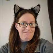 missyt3's profile photo