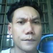 nasirz3's profile photo