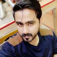 khalidbutt6's profile photo