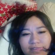 Ofelia30's profile photo