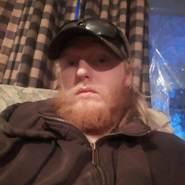 ethanl28's profile photo