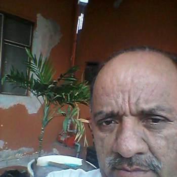 davidp1581_Guanajuato_Single_Male