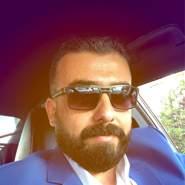 samir3548's profile photo
