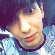 user_zu3612's profile photo
