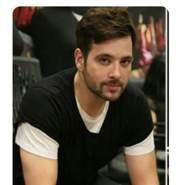 aamir384's profile photo