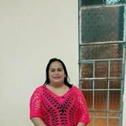 rosysalam's profile photo