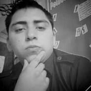 cristianzitho's profile photo
