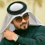 alik7819's profile photo