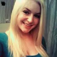 lopezblandine303's profile photo