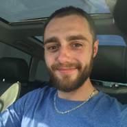 daveg319's profile photo