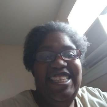 tamarah33_Michigan_Single_Female