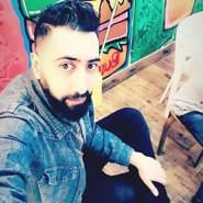 ahmad_ghazaleh's profile photo